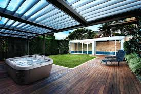 Tub You Outdoor Jacuzzi Garden Jacuzzi Hot Tubs Hot Tubs Archives Galaxy