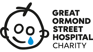 Property and Development Committee Member – Great Ormond Street Hospital Charity