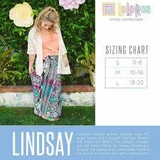 Lindsey Sizing Lularoe Lindsay Kimono Lularoe Sizing