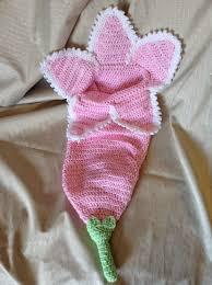 Crochet Cocoon Pattern Free
