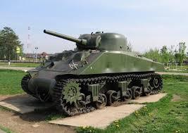 Военно историческая экскурсия курсовая закачать Военно историческая экскурсия курсовая