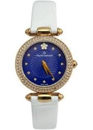 <b>Claude Bernard</b> Dress code <b>20504</b>-<b>37RPBUIPR</b> | Accessories ...