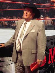 Jim Ross Best Quotes