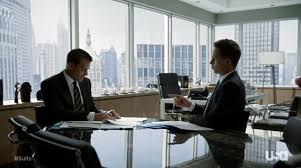 suits office. suits office