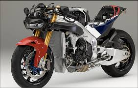 2018 honda motorcycles. beautiful motorcycles screen shot 20160528 at 101336 am  inside 2018 honda motorcycles