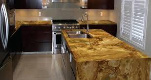 granite stone countertops stone wood granite kitchen island finished installed granite countertops stone mountain ga