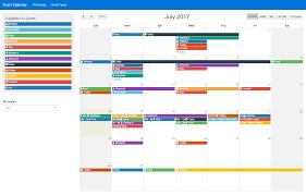 event calendar beautiful event calendar contemporary resume samples writing