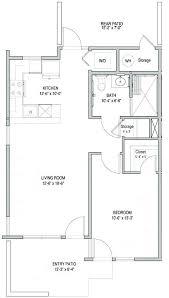 garden home house plans 2 bedroom house plans open floor plan small under sq ft garden garden home house plans