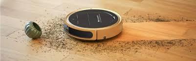 Image Water Tank Best Robot Vacuum Mops Householdmecom Top Best Robot Vacuum Mops Buying Guide