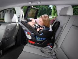 britax b safe s875000 car seat extra base child accessories