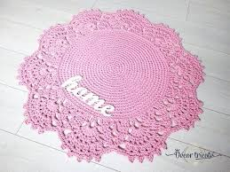 full size of pink ruger lc9 fur rug ikea bath target baby play mat round crochet