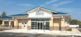 Navy Federal Realty Plus Cash Back Chart Navy Federal Credit Union 100 Bonus Nationwide