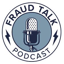 Fraud Talk