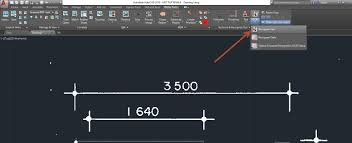 raster design 18 how do i convert a scanned floor plan pdf to autocad