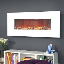 wall mount electric fireplace lauderhill wall mounted electric fireplace wall mount electric fireplace installation
