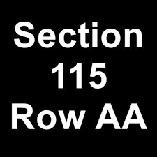 Bridgestone Arena Seating Chart Drake 2 Tickets Bruno Mars 10 8 18 Bridgestone Arena Nashville Tn