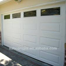 garage door window insertsGarage Door Windows Studio Seriesgarage Window Inserts Menards For