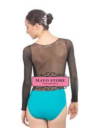 Alycia - MAYO STORE | Mayo - Bale - Jimnastik Ürünleri Online ...