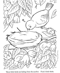 Small Picture Free hidden objects in pictures for kids Free Colouring pages