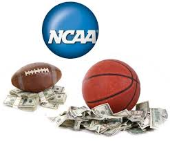 should college athletes be paid essay example   our work should college athletes be paid  academichelpnet