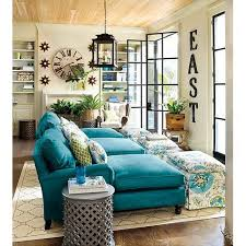 Nice Totally Loving The Bold Pops Of Teal With The Gray. Living Room ... Amazing Design