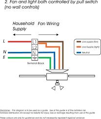 honeywell pir motion sensor wiring diagram fharates info dusk to dawn light sensor wiring diagram motion sensor wiring diagram plus full size of wiring security light wiring diagram motion sensor switch