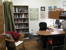nice person office. \u003eWanna See The Rest Of My Office? Nice Person Office