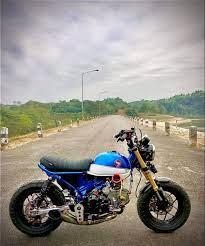 We did not find results for: Honda Monkey 125 Custom In 2021 Honda Grom Mini Bike Pit Bike