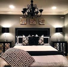decorative pictures for bedrooms. Bedroom Decoration Decorative Pictures For Bedrooms