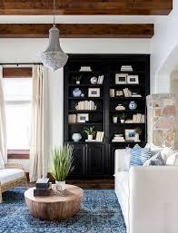 Portfolio in 2019   BUILT INS + BOOKCASES   Living room decor, Diy ...