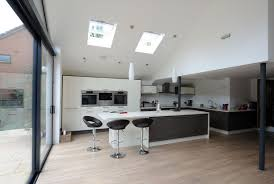 Kitchen Extensions Oliver James Garden Rooms Specialists In Kitchen Extensions