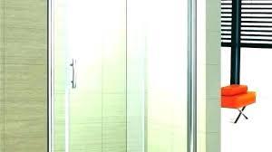 shower doors cape town sliding glass origin accordion door folding bathrooms appealing for s
