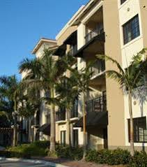 apartments for rent in palm beach gardens. 4905 Midtown Lane 2411, Palm Beach Gardens, FL Apartments For Rent In Gardens