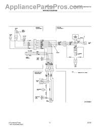 westinghouse wiring diagram wiring diagram mega parts for white westinghouse wrt5b1ew4 wiring diagram parts westinghouse ac motor wiring diagram westinghouse wiring diagram