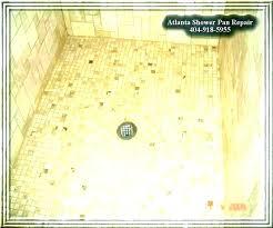 grout repair kit shower floor tile replace old bathroom q replacing how to repairing kitchen countertop grout repair