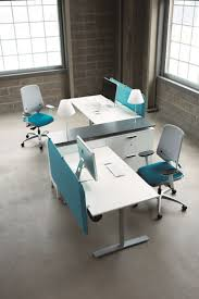 unusual office desks. Cool Office Furniture   Meeting Space #CoolOfficeFurniture #MeetingSpace Www.ironageoffice Unusual Desks