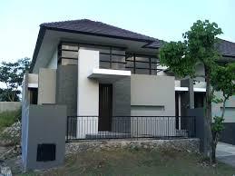 White And Light Paint Color Ideas Exterior House Schemes Colour Nz  Colors Combinations For