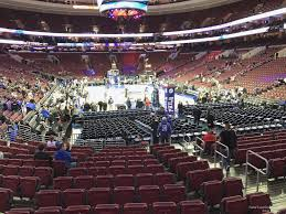 Right Virtual Seating Chart Wells Fargo Best Seats At