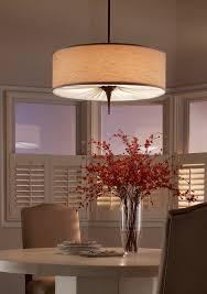 kitchen lighting over table. Kitchen Lighting Over Table