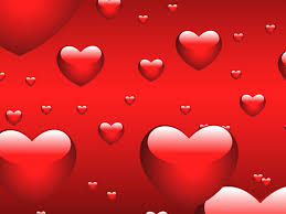 kids valentines day background. Kids Valentines Day Background 10 Check All With