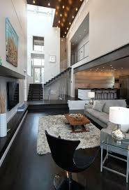 Modern House Interior Design Ideas Modern House Interior Design
