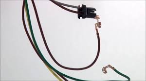 motorking mercedes benz headlight wiring harness repair kit motorking mercedes benz headlight wiring harness repair kit