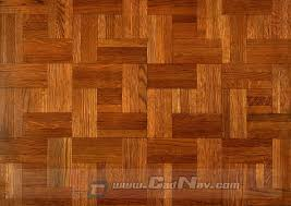 hardwood floor texture. Hardwood Parquet Flooring Texture Hardwood Floor