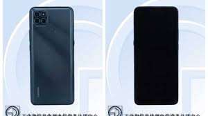 Lenovo K12 Pro with Qualcomm SoC makes ...