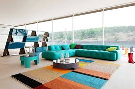 Best Colleges For Mba In Interior Designing Mba In Interior Design And Management Mba In Interior