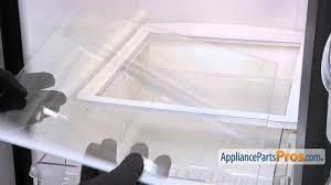 lg refrigerator drawer replacement. lg refrigerator drawer replacement