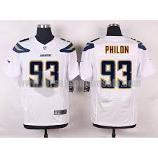 Chargers Masonhost Angeles More Jerseys Ravens Nfl Authentic For Sale New Los Apparel Gear Discounts Cheap Baltimore -