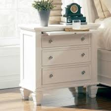 nightstand with pull out tray. Coaster Furniture Sandy Beach Drawer Nightstand Throughout With Pull Out Tray