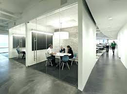 design dental office. Modern Dental Office Design Ideas Small Chic