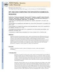 about divorce essay youth empowerment